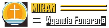 Miran - Agentie Funerara Ilfov